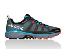Salming Trail 5 Men Grey/Black
