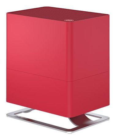 Stadler Form O-064 OSKAR LITTLE čili červený