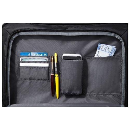 DELL Pro Lite 16 Business torba za prenosnik, črna - Odprta embalaža