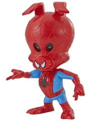 Spiderman Interaktivna filmska figura Honolulu