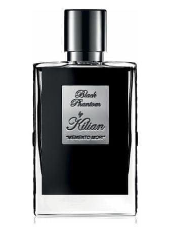 Kilian Black Phantom - EDP 50 ml