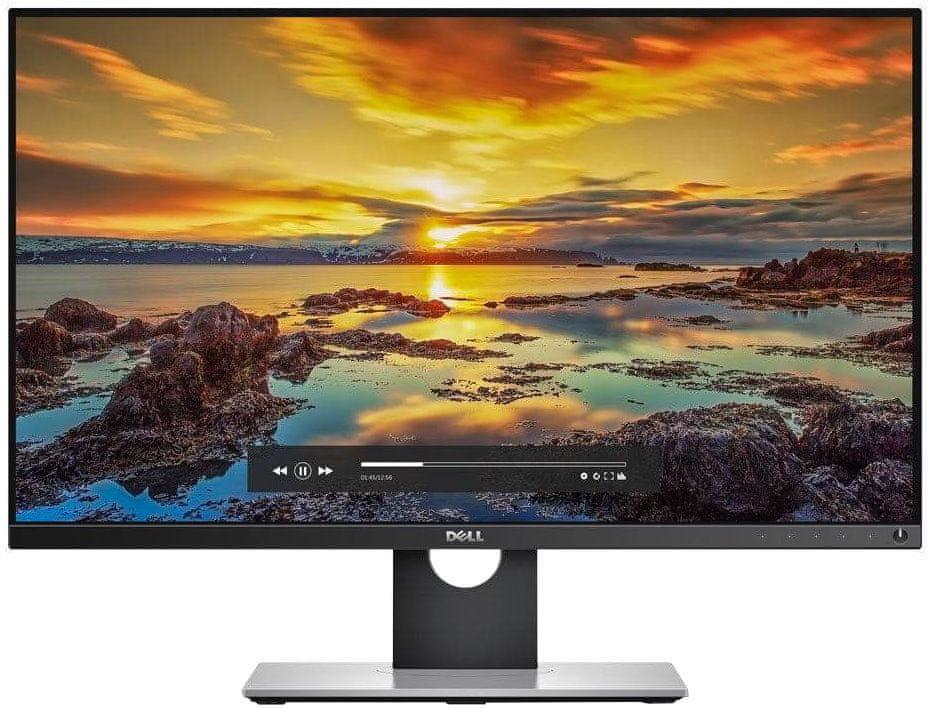DELL UP2716D UltraSharp (210-AGTR)