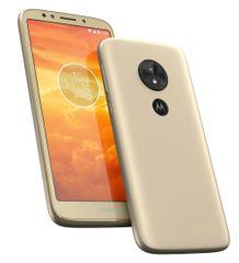 Motorola Moto E5 Play Go, Fine Gold (PACR0008RO)
