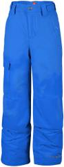 COLUMBIA spodnie narciarskie dziecięce Bugaboo II Pant