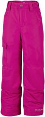 COLUMBIA Bugaboo II Pant Cactus Pink M