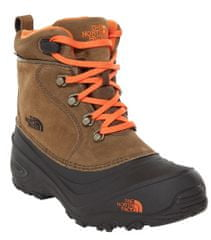 The North Face Y Chilkat Lace II