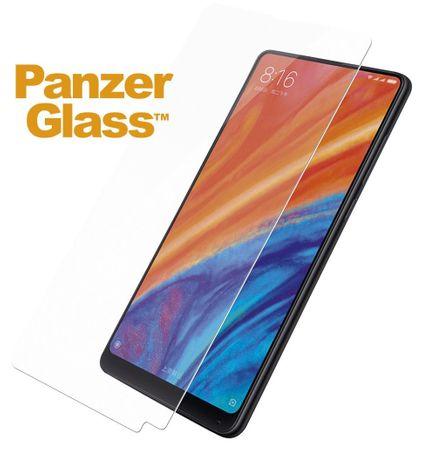PanzerGlass zaščitno steklo za Xiaomi Mi Mix 2S, prozorno