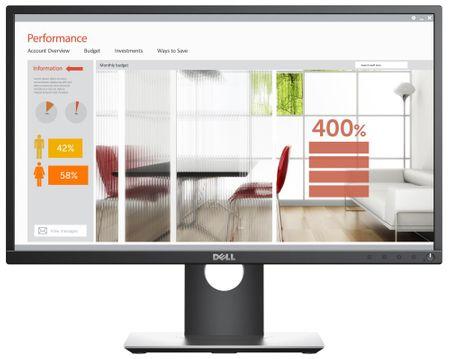 "DELL monitor LCD 23"" Professional P2317H (P2317H)"