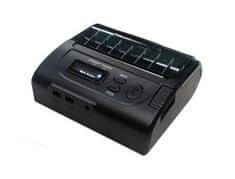 Ocom prenosni tiskalnik OCPP-M083, USB+BT