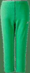 Didriksons1913 spodnie dziecięce Monte
