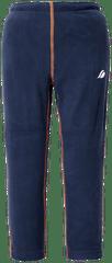 Didriksons1913 dětské kalhoty Monte