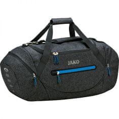 JAKO CHAMP sportovní taška vel. 03, černá