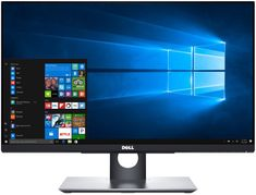 DELL LED monitor P2418HT Multi-touch (210-AKBD)