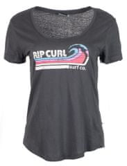 Rip Curl dámské tričko Surf Co