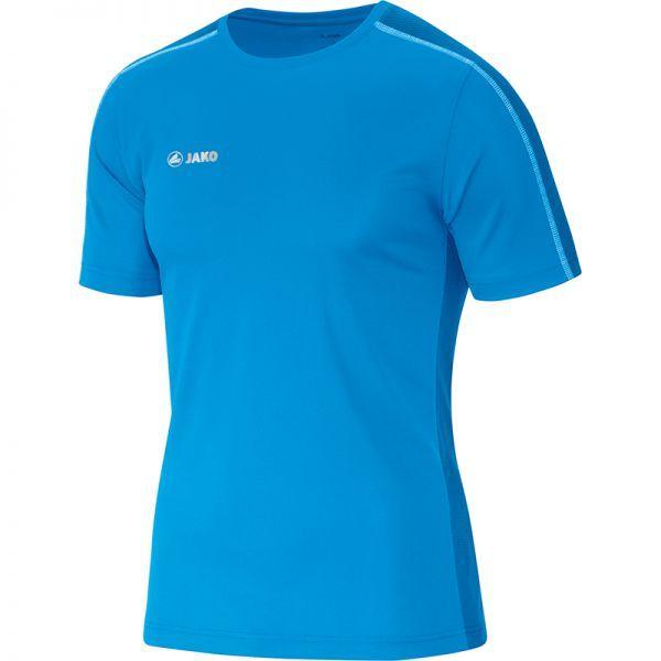 JAKO SPRINT tričko vel. 164, světle modrá