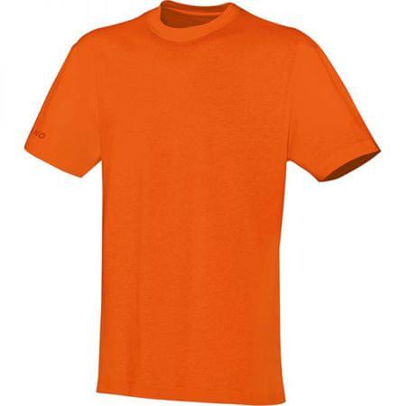 JAKO TEAM tričko vel. 140 62cc4df752