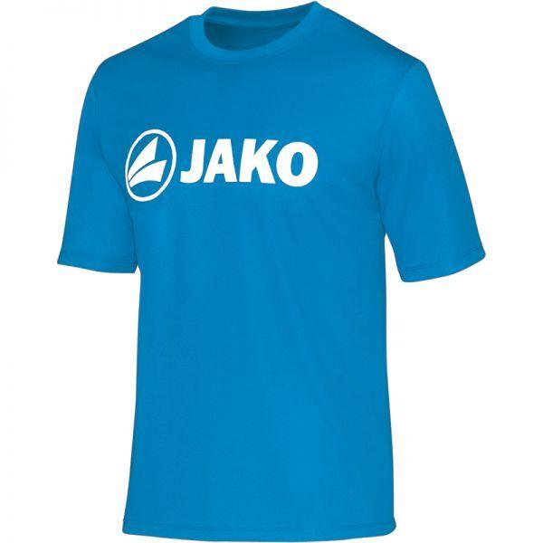 JAKO PROMO funkční tričko vel. 164, světle modrá