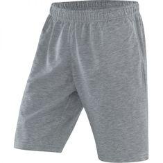 JAKO CLASSIC šortky jogging