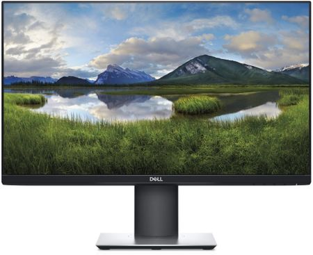 DELL IPS monitor P2719H