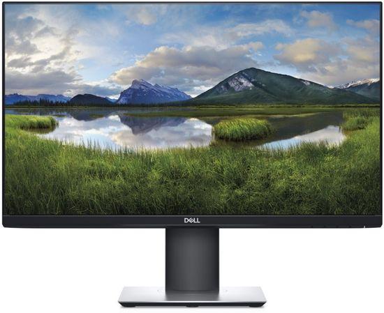 DELL IPS monitor P2719H