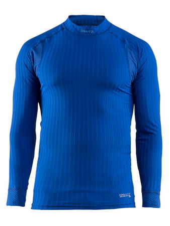 Craft Active Extreme 2.0 LS Blue - XXL