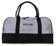 Rip Curl ženska torba Duffle Essentials, siva