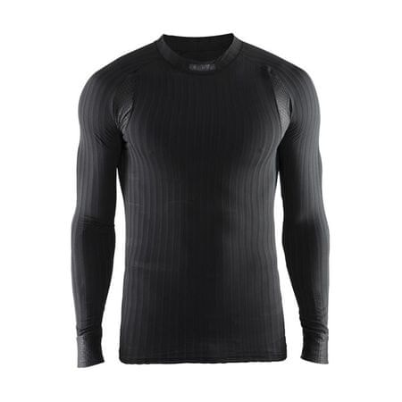 Craft Active Extreme 2.0 LS Black - XL