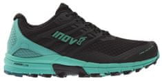 Inov-8 TRAIL TALON 290 (S) Black/ Blue W