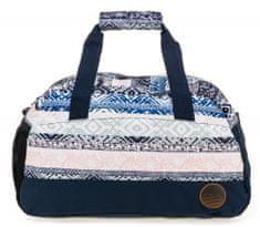 Rip Curl dámská vícebarevná taška Gym Bag Hi Desert