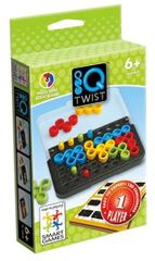 Smart Games igra IQ Twist