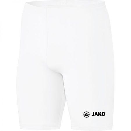 JAKO BASIC 2.0 elastické šortky pod trenýrky vel. L c092803170