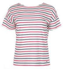 Timeout ženska majica s dugim rukavima