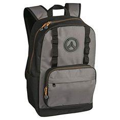 J!nx nahrbtnik Overwatch Payload Backpack