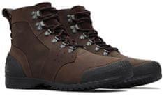 Sorel buty zimowe Ankeny Mid Hiker Cattail
