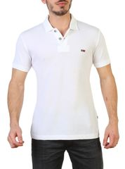 Napapijri moška polo majica