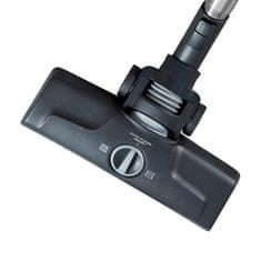 Electrolux krtača Dust Magnet ZE072