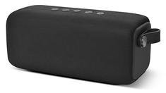 Fresh 'n Rebel Rockbox Bold L