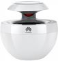 1 - Huawei Original BT reproduktor AM08, Bílý (EU blister) 27529