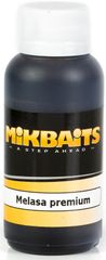 Mikbaits Sladidlo 100 ml