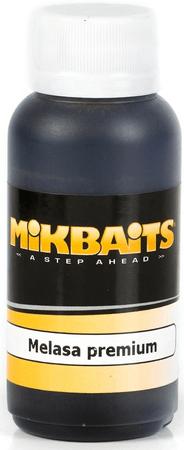 Mikbaits Sladidlo 100 ml 100 ml