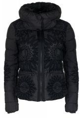 Desigual ženska jakna Komoderi