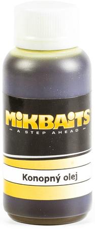 Mikbaits olej hemp 500 ml