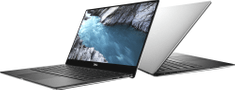 DELL XPS 13 (TN-9370-N2-712S)