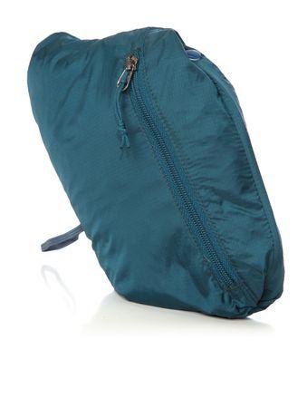 Inov-8 Windshell FZ Blue Green - S  1696f09c2ad