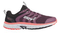 Inov-8 PARKCLAW 275 (S) KNIT Purple/Grey W