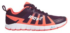Inov-8 TERRAULTRA 260 (S) Purple/White W