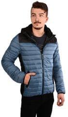 Noize Pánská bunda Zinc 4565206-00
