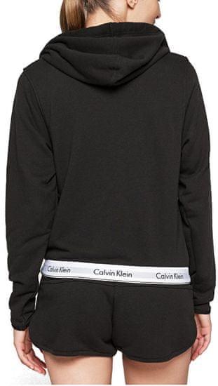 Calvin Klein Női sportfelső 001 QS5667E