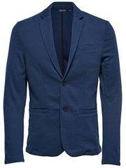 ONLY&SONS Pánské sako Zavier Blazer Dress Blues