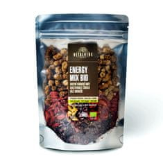 Vitalvibe Energy mix BIO 250 g